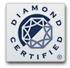 diamond-certificate