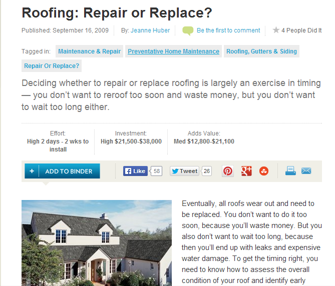 Roofing Contractors in Palo Alto, CA: Replace or Repair Your Roofs