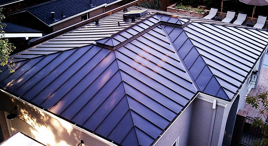 Shelton Roof The Bay Area S Trusted Full Service Roofing
