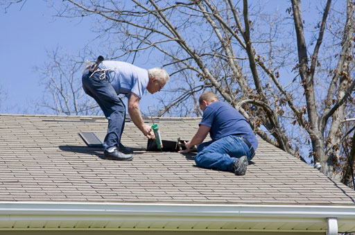 roofing-service