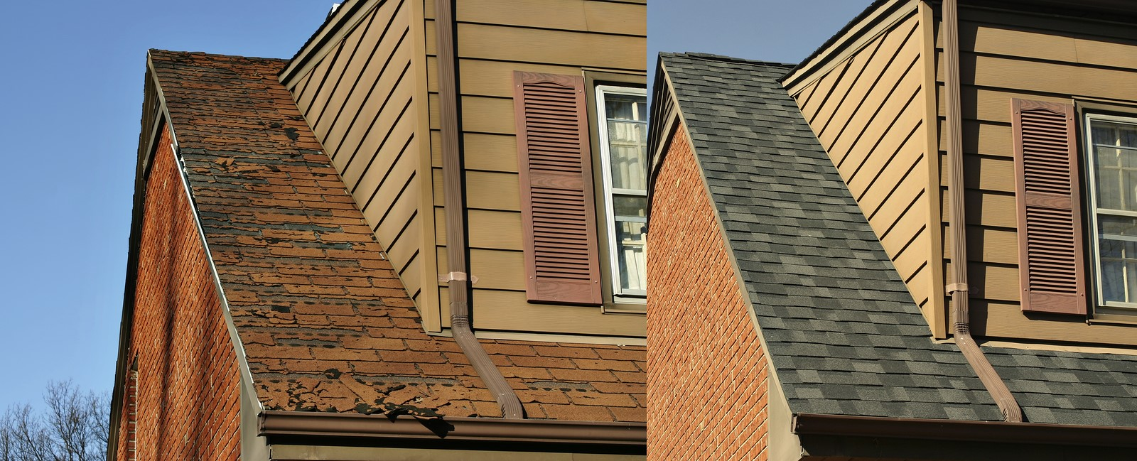 Things May Not Cross Your Mind When Re-roofing a Home