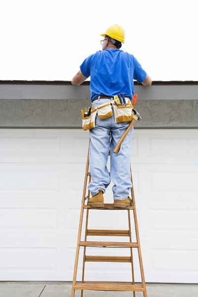 Replace or Repair Palo Alto Roofing